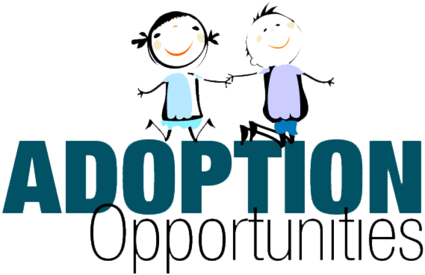 Adoption Opportunities